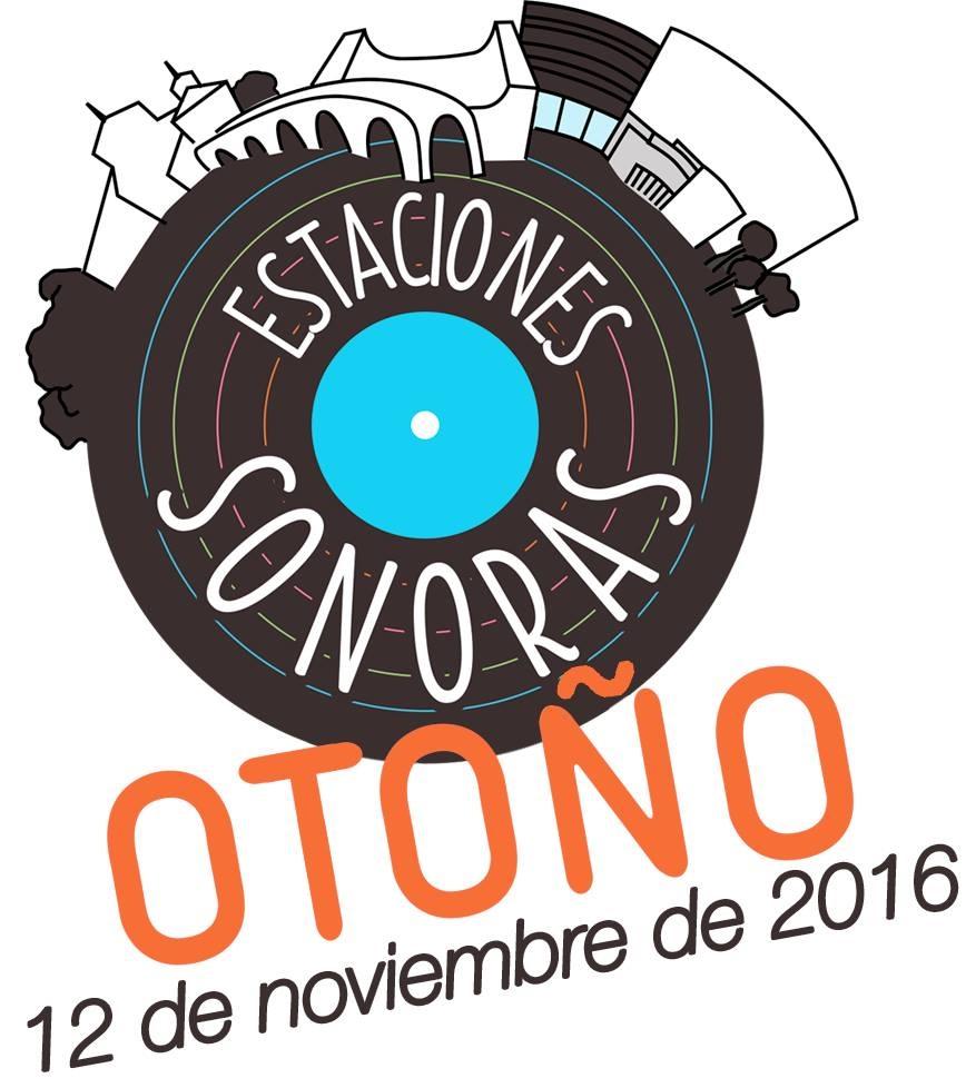Freedonia - Estaciones Sonoras Cascante Navarra Radio Cierzo logo