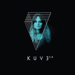 kuve-30-estaciones-sonoras-radio-cierzo-en-cascante-navarra