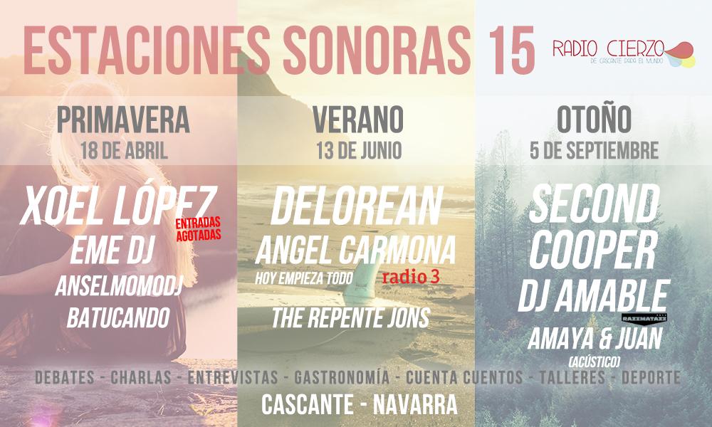 Estaciones-Sonoras 2015