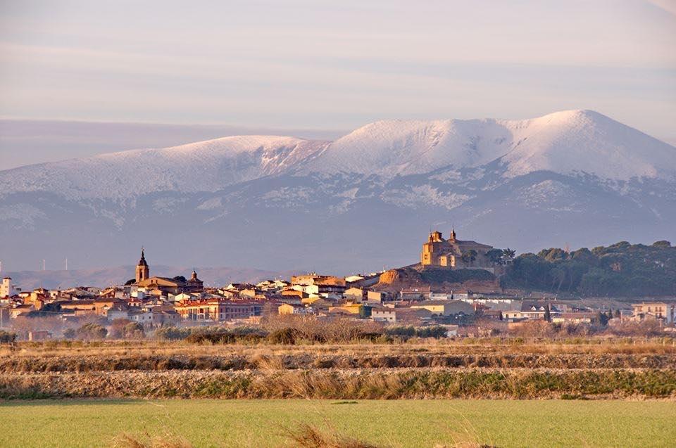 Cascante Navarra