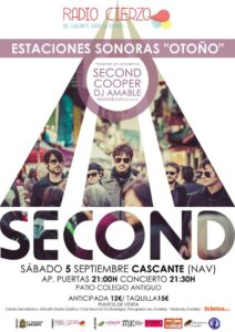 second-estaciones-sonoras-cascante-navarra-radio-cierzo1